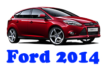 fordsoftw